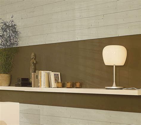 Deckenverkleidung Holz Weiss by Profilh 246 Lzer Wand Deckenverkleidungen Holz Im Haus