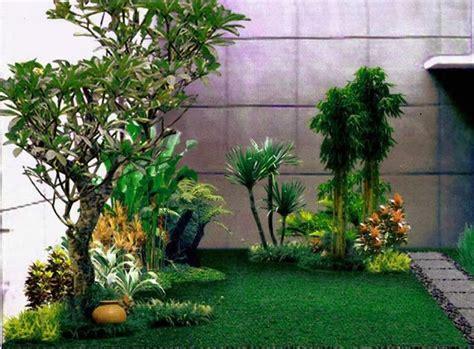images  desain eksterior rumah  pinterest