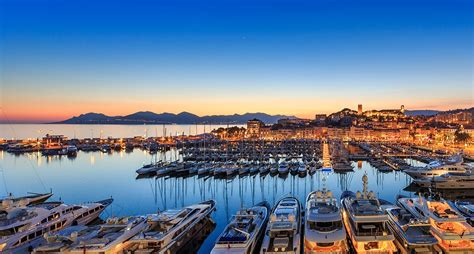 cannes office