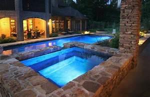 35 best backyard pool ideas the wow style