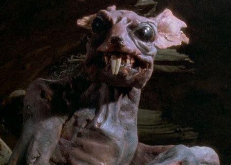 sumatran rat monkey  alien creatures wiki fandom
