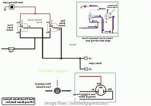 Ceiling  Without Light Wiring Diagram Nice      Can I