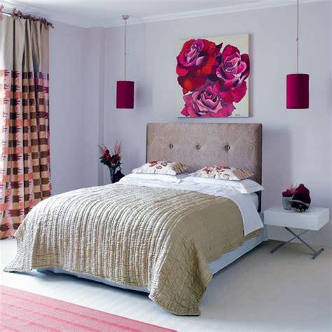 modern romantic bedroom bedroom furniture decorating