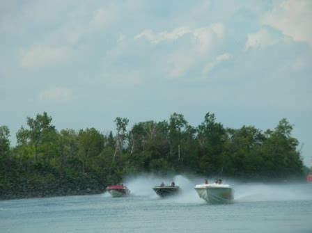 Cigarette Boat Fastest by Fastest 20 Cigarette Offshoreonly