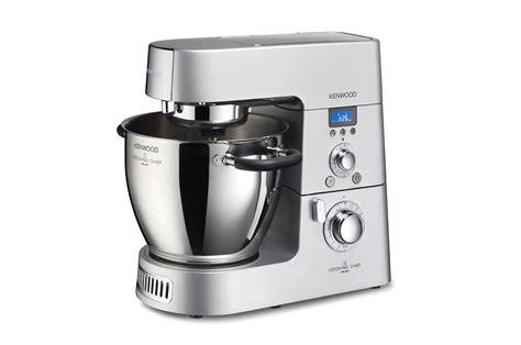 kenwood robot cuiseur robot cuiseur kenwood km099 cooking chef premium 4082044