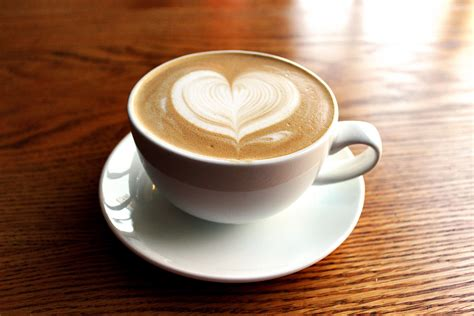 By the late 19th century the market for liqueurs is worldwide. SmartHealthToday: Holiday coffee flavors may be worse for you than regular year-round choices ...