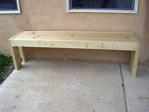 Pdf Plans Outdoor Wood Bench Diy Download Bread Box Plans Woodworking