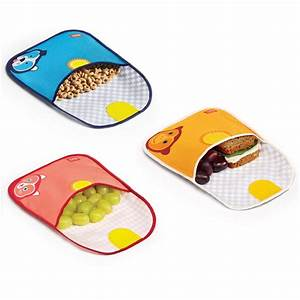 Wrap Sandwich Clip Art – Cliparts