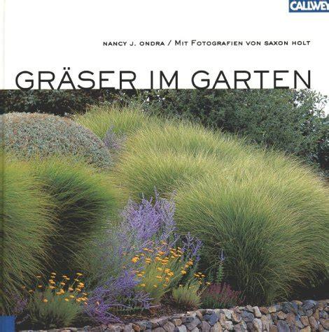 Gräser Im Garten  Gesellschaftliche Aspekte