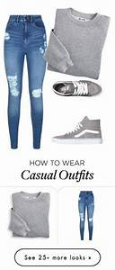 Best 25+ Vans outfit girls ideas on Pinterest | Vans girls ...