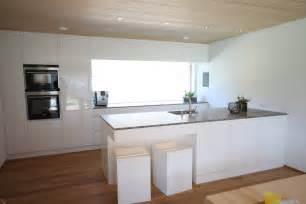 hochglanz küche putzen arctar putzen küche hochglanz