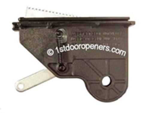 genie medallion garage door opener medallion compatible garage door opener parts