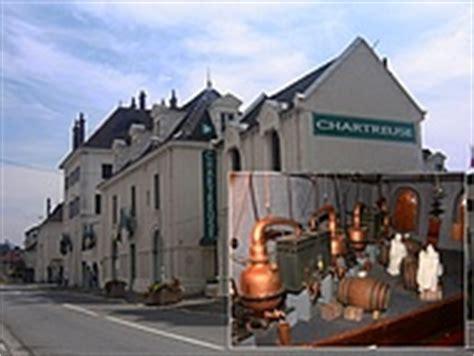 coeur de chartreuse monast 232 re correrie g 238 te jardin rhone alpes is 232 re grenoble