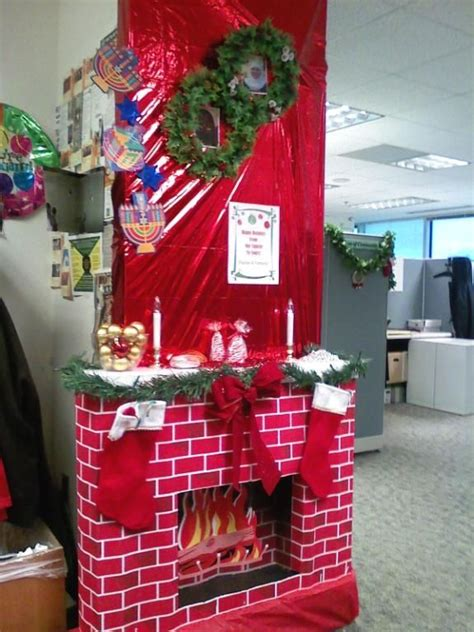 Husky Tile Saw Thd950ln by 100 Cubicle Decorating Contest