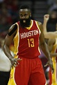 50 Shades of Greatness: James Harden adds name to Rockets ...