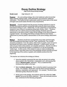essay about learning english essay about learning english is  essay about learning english is important