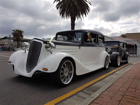Car Hire by Classic Car Hire Classic Car Cape Town South Africa