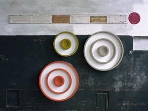 Cd Rack Holz : cd st nder aus holz wandmontage idfdesign ~ Markanthonyermac.com Haus und Dekorationen
