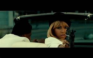 jay z beyonce quotrunquot short film sidewalk hustle With jay z beyonce documentary