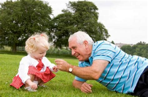 how to make a grandfather grandparents and grandkids keep it motherpedia