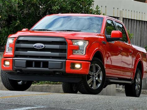 profitable cars   time  ford   carbuzz