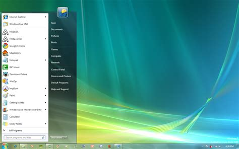 theme bureau windows 7 windows vista 7 themes