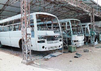 bus manufacturers bus bodies manufacturer  kolkata