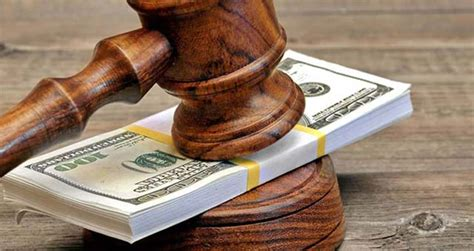 Advice On Criminal Charges | Don Weissman Law