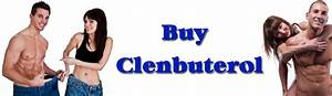 Buy Clenbuterol Online  Best Place To Order Clenbuterol For Weight Loss In Usa