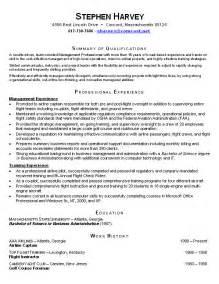 functional resume with volunteer experience functional resume sle