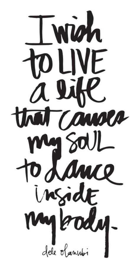 gypsy soul quotes ideas  pinterest