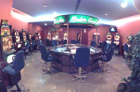 Mobiliario Para Casinos  Muebles Para Casinos