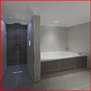 Dusche Ohne Tür : erstaunlich dusche ohne t r im gesamten 525814 gemauerte duschen bilder mit das beste von ~ Buech-reservation.com Haus und Dekorationen