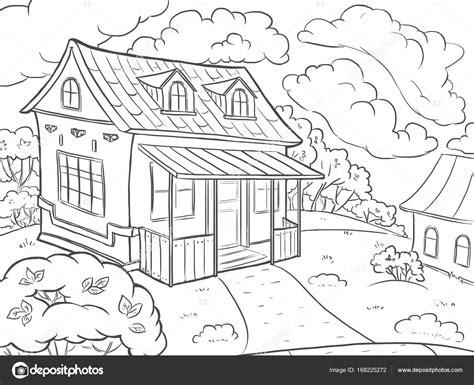Iglo Huis Kleurplaat by Huis Kleurplaat
