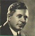 William Moulton Marston, Learn About William Moulton ...