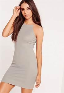 22 Stunning Women Petite Dresses Collection SheIdeas