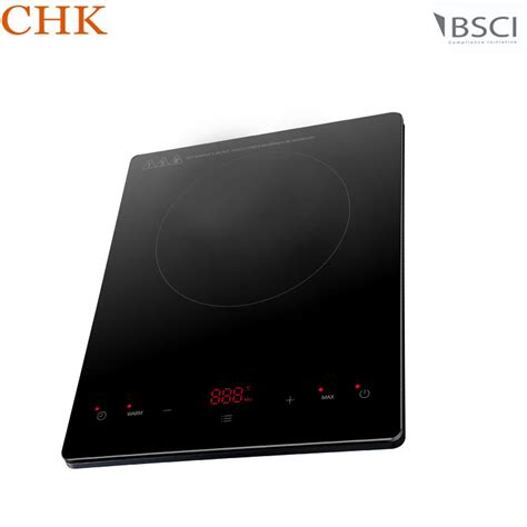 mini slim  burner counter top portable induction cooker ih heater buy  burner mini