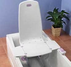 bath chair lift south africa walk in bath south africa