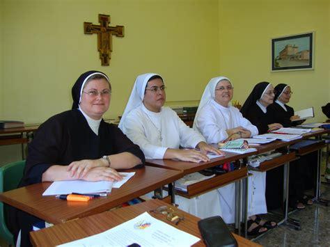 irmas franciscanas angelinas: Julho 2010