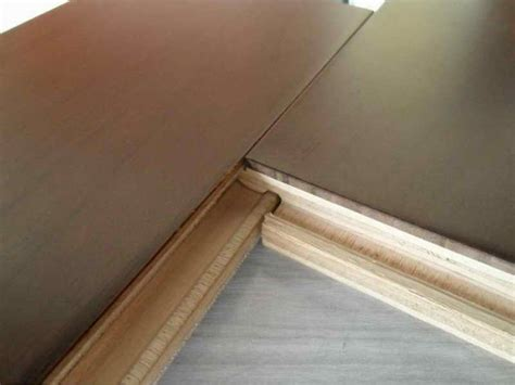 easy lay flooring flooring easy how to install engineered wood flooring how to install engineered wood flooring