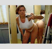 Mature Porn Pictures Nude Mature Women Amateur Homemade