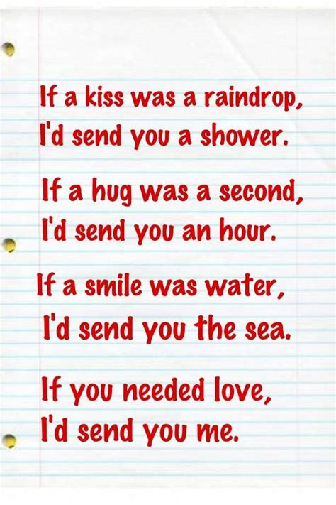 Short Love Quotes For Your Girlfriend Tagalog