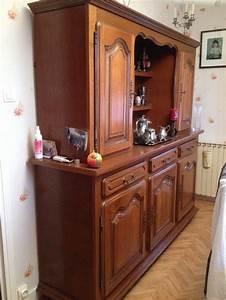 relooker meuble pin cheap dco relooker des meubles de With comment relooker un meuble en bois vernis
