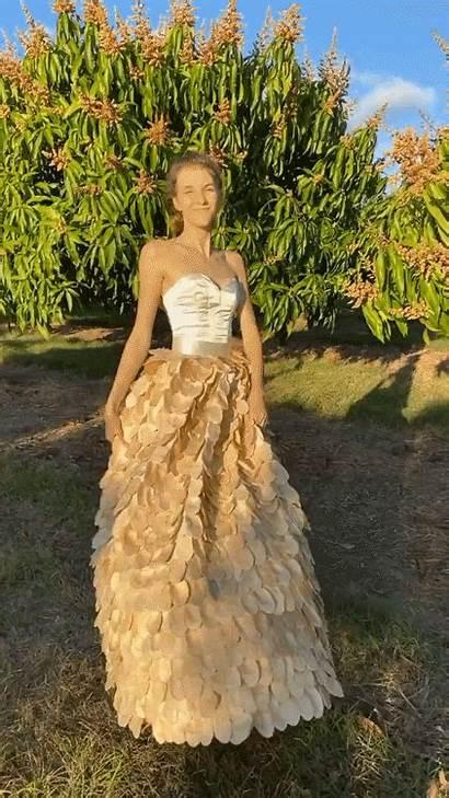 Mango Waste Calypso Collins Jessica Seeds Perfection
