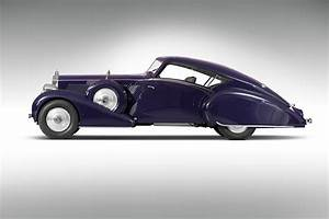 Rolls Royce Phantom 1 Wiring Diagram