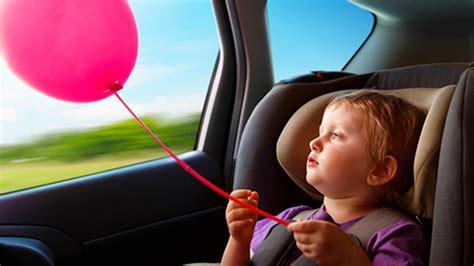 si鑒e auto enfants sièges auto pour enfants