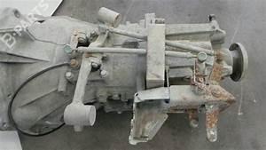 Pieces Iveco Daily : bo te de vitesse manuelle iveco daily iv platform chassis 55s17 w 55s17 wd 189607 ~ Voncanada.com Idées de Décoration