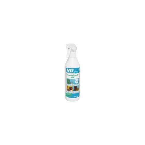 Kühlschrank Geruch Neutralisieren by Geruch Neutralisieren Hg