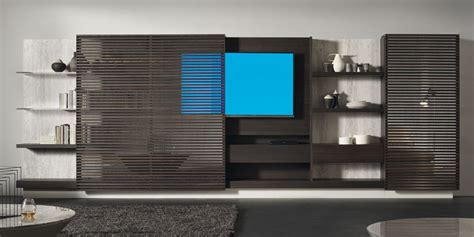 white entertainment center wall unit 21 floating media center designs for clutter free living room