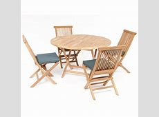 60 Round Table And Chair Sets, ! Beautiful Marble Round